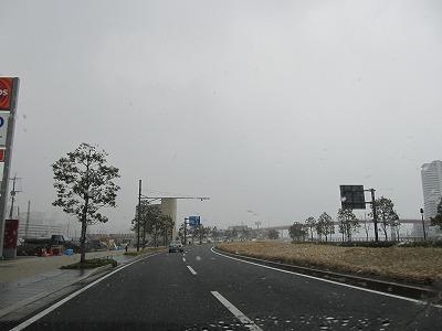 120218NAGSAKI_003.jpg
