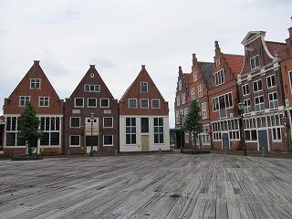 オランダ村_029