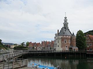 オランダ村_020