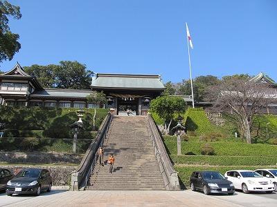 【諏訪神社】_003