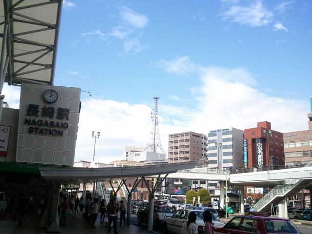 Nagasaki_st_2013.jpg