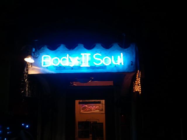 body2soul20141123.jpg